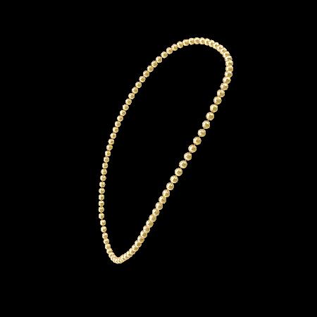 Gold Mardi Gras Beads.F04.2k (1)