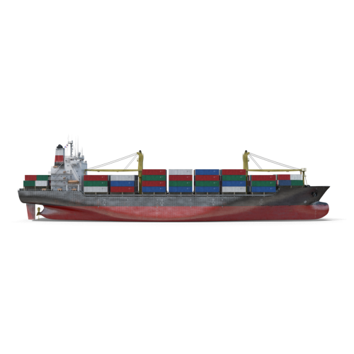 Container Ship.I13.2k (2)